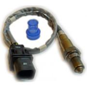 Bosch wideband sensor LSU-4.9