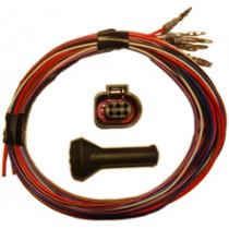 Wideband stik med ledning LSU 4.9