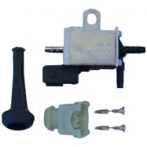 N75 Boost ventil (oem)