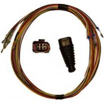 Wideband stik med ledning LSU 4.2