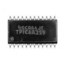 P259 ic 8 kanaler